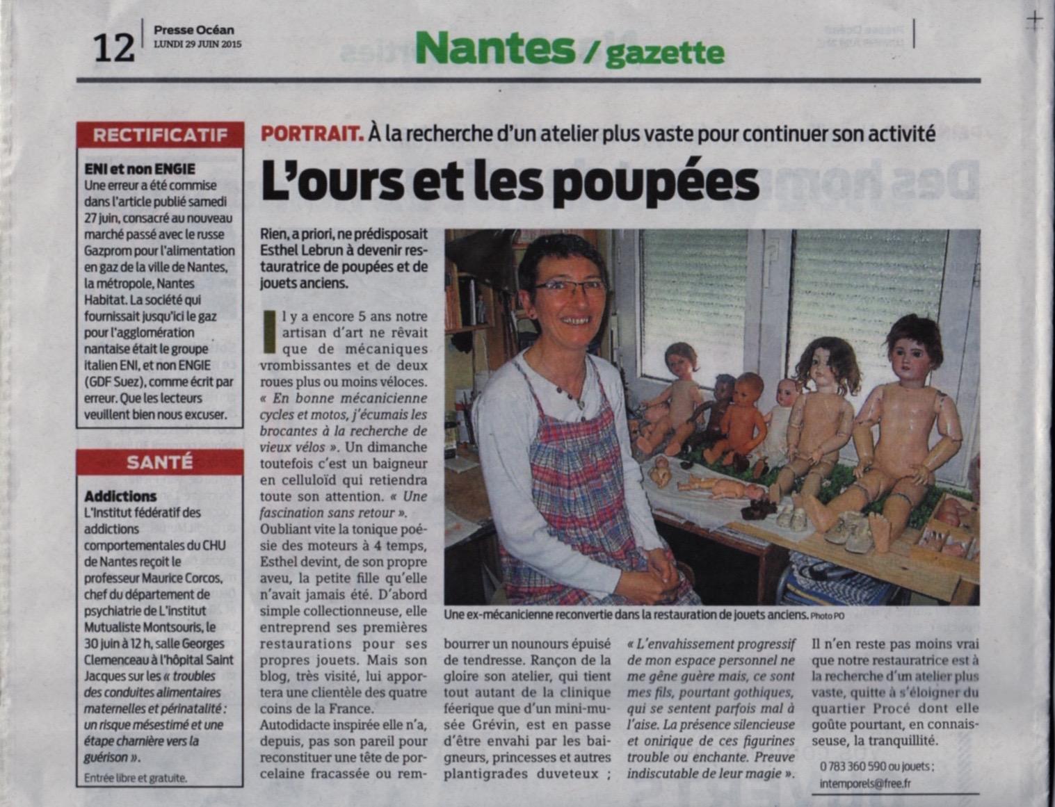 Article-Presse-Ocean