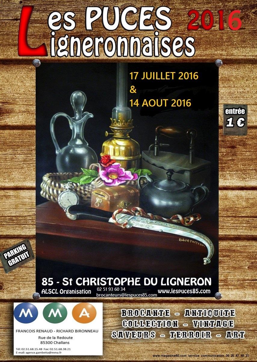 st-christophe-du-ligneron-2016