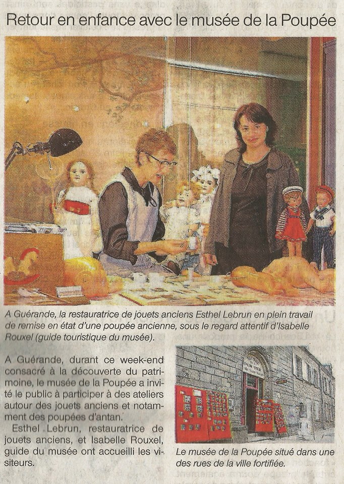 article_ouest_france_19_09_16
