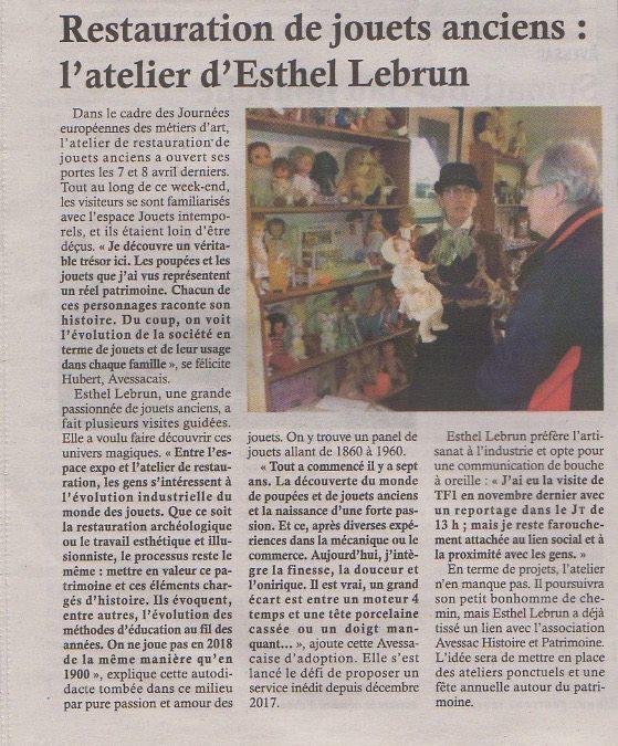 les_infos_paysderedon_18_04_18